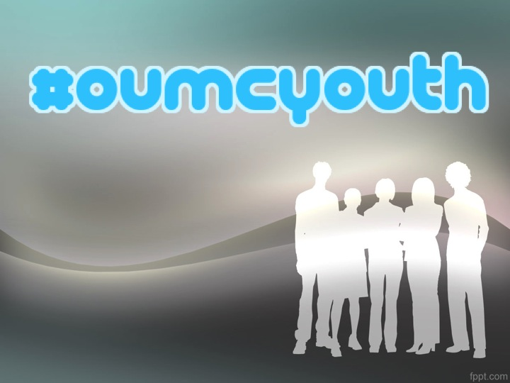 oumcyouth